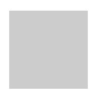 نقش پارسی